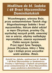 dominikanie-meczennicy_2_a7_74x105_4.cdr