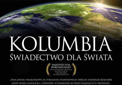 http://sandomierz.dominikanie.pl/wp-content/uploads/sites/3/2015/09/Kolumbia-pokaz-filmu.jpg
