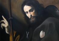 św. Jakub
