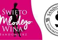 logo-swieta-mlodego-wina