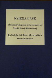 ksiega-lask