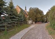 staromiejska-sandomierz-114544