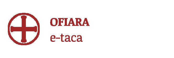 Ofiary online - e-taca